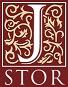 Jstor68px