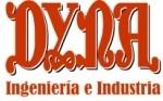 LogoDyna1-150x93