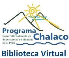 biblioteca_virtual_chalaco