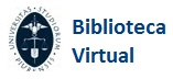 biblioteca_virtual_udep