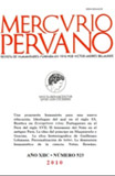 mercurio-peruano
