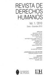 revista-de-derechos-humanos