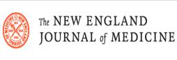 the-new-england-journal-of-medicine