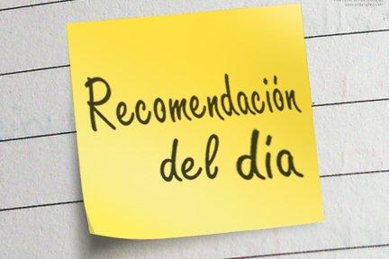 Va a haber / Va a ver | Castellano Actual | Universidad de Piura