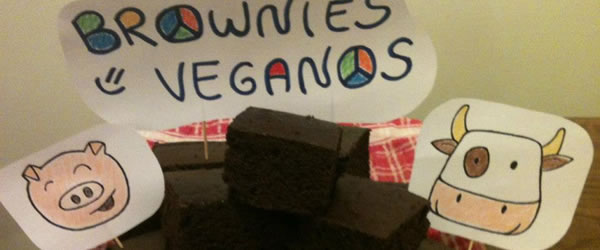 brownies_veganos