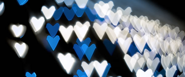 jagged_blue_hearts