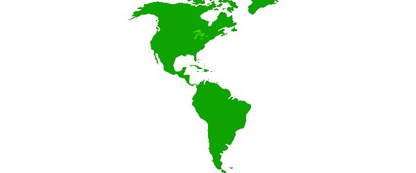 Orgullo americano castellano actual universidad de piura for America todo un inmenso jardin eso es america