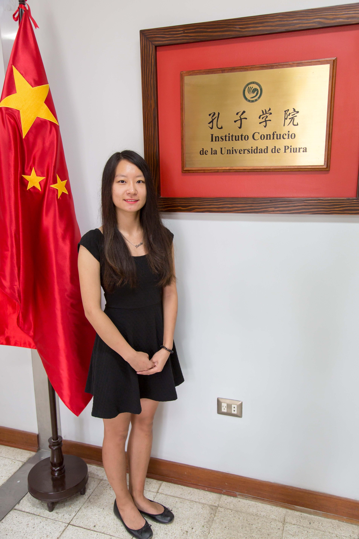 Li Jiemiao