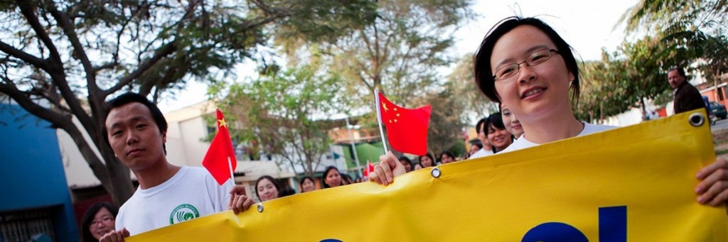por_que_china-e1338524210581