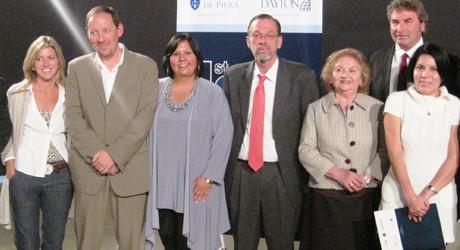 Centro de Idiomas difunde nuevo enfoque de educación bilingüe
