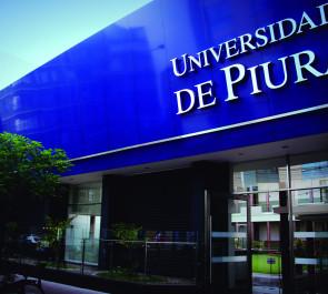 udep_campus_lima