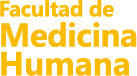 Facultad de Medicina Humana | Universidad de Piura