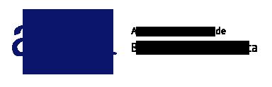logo_aebi