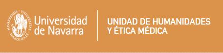 unav_humanidades_etica_medica